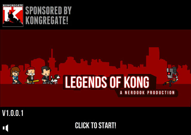 File:Legends of Kong.jpg