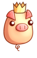 Pig shiny.png
