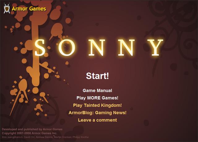 File:Sonny.png