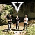 Stetson Paradise Lost Album Cover Art.jpg