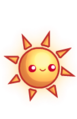 Sun converted.png