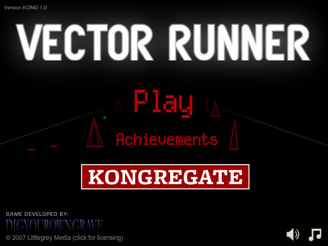 File:Vector Runner.jpg