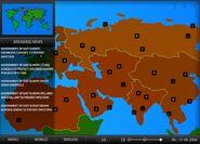 Pandemic late