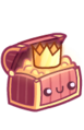 Treasurechest shiny converted.png