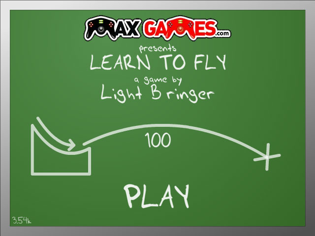 File:Learn-to-Fly-title-screen.jpg