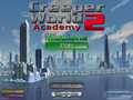 Creeper-World-2-Academy-title-screen.PNG
