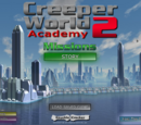 Creeper World 2: Academy