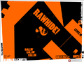 Thumbnail for version as of 01:56, November 19, 2008