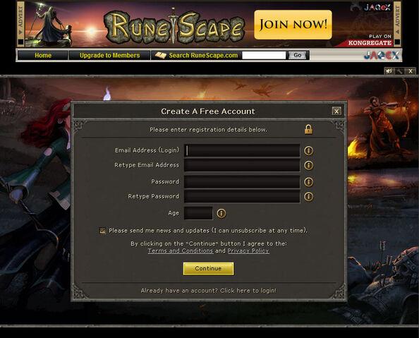 File:Runescape-title-screen.jpg