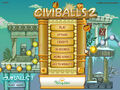 Civiball-2-title-screen.jpg