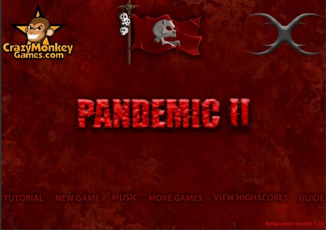File:Pandemic menu.jpg