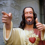Jesus-thumps-up111248018906