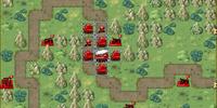Battalion: Nemesis/Mission 6