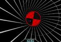 Accelerator1030.PNG
