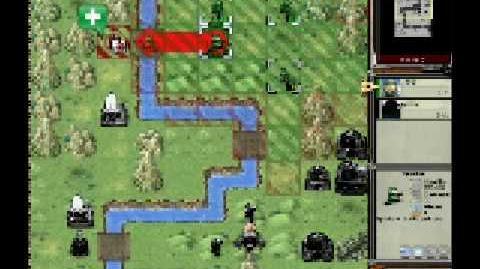 Battalion Nemesis - Secret HALO Mission Walkthrough