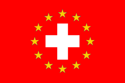 Swissprogressiveparty