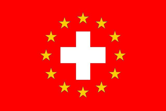 File:Swissprogressiveparty.png
