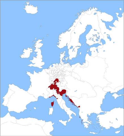 File:Switzerland17492.png