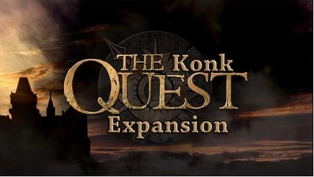 File:Quest expansion.png