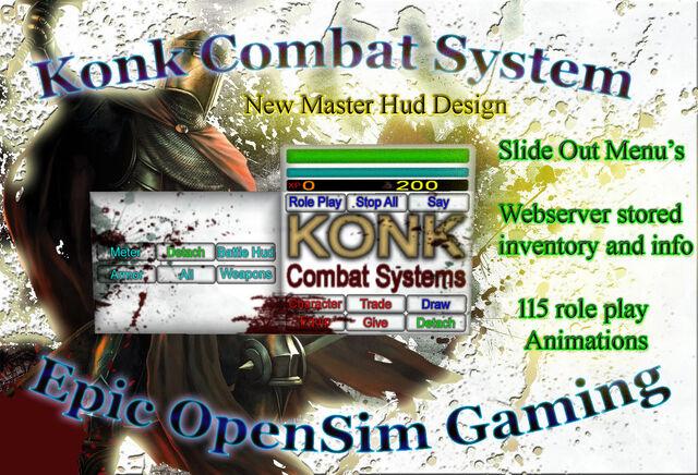 File:Konk ad logo.jpg