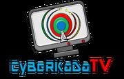 CBKD 2014 Logo