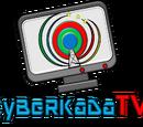 CyberkadaTV