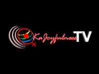KaJoyfulnessTV Logo 00080