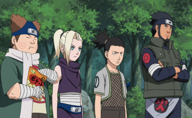 File:Team10Genin.png