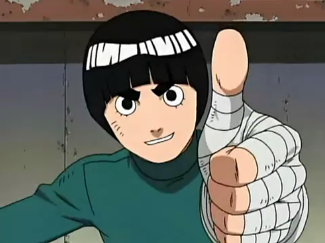 File:Lee thumbs up pose.png