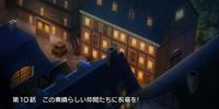 Konosuba Episode 20