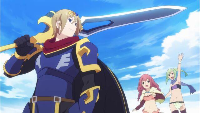 File:The hero... sort of.JPG