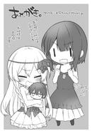 KonoSuba Vol6-10