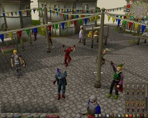 Development-diary-a-new-look-to-runescape-part-2-4