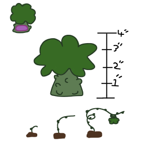 File:BroccoliByFurball.png