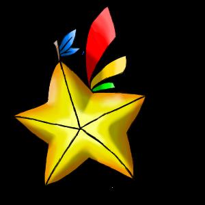 File:StellarFruitByKaritenokoinugami.png