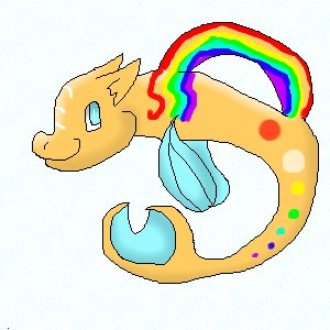 File:RainbotunaByLeoiecute.png