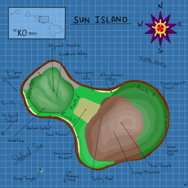 SunIsland