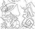 Thumbnail for version as of 01:00, September 21, 2013