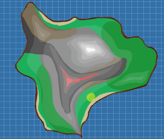 File:Grande Valley (Town)Loc.png