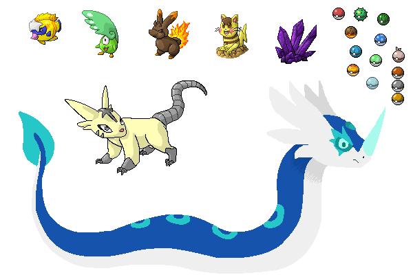 File:PokemonBy.png