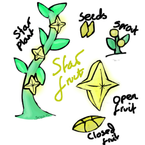 StarFruitBySuper-Cheese