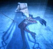 Kore wa Zombie Desu ka OF THE DEAD - 02 - Large 36