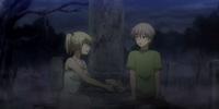 Koreha Zombie Desuka? - Episode 05