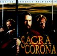 Fájl:2001 sacra corona.jpg