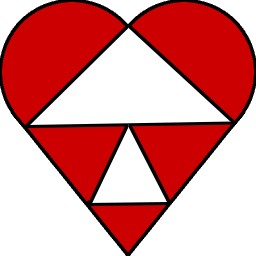 File:Heart Insignia.jpg