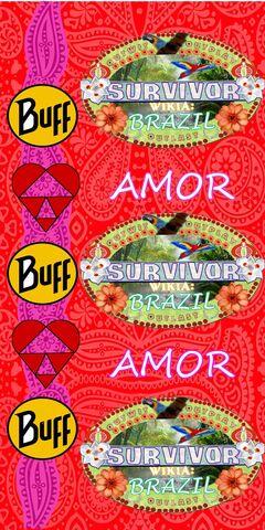 File:Official Amor Buff.jpg