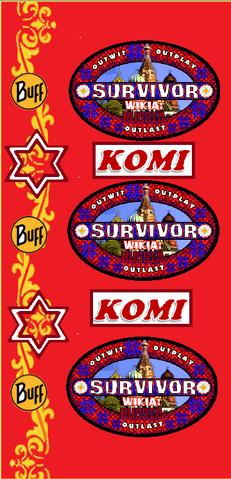 File:KomiBuff.png