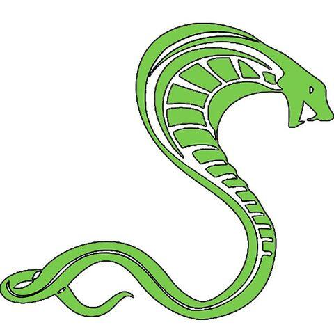File:Official Snake Insignia.jpg