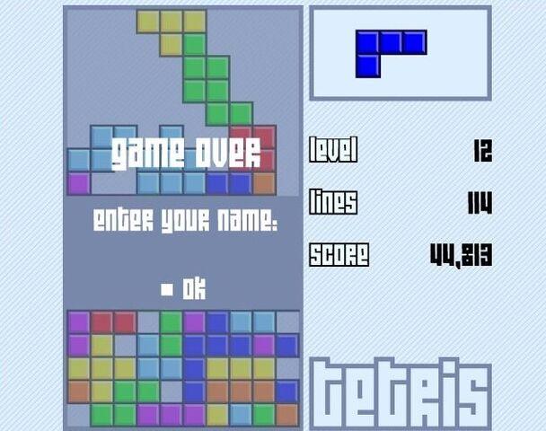 File:Tetris;Edgar.jpg