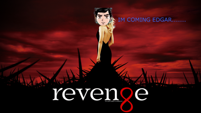 File:Perry revenge.png